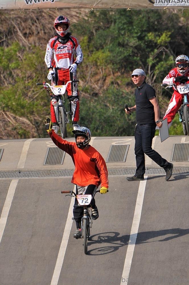 2010中越チャレンジカップVOL1:BMXオープンクラス決勝_b0065730_15341762.jpg
