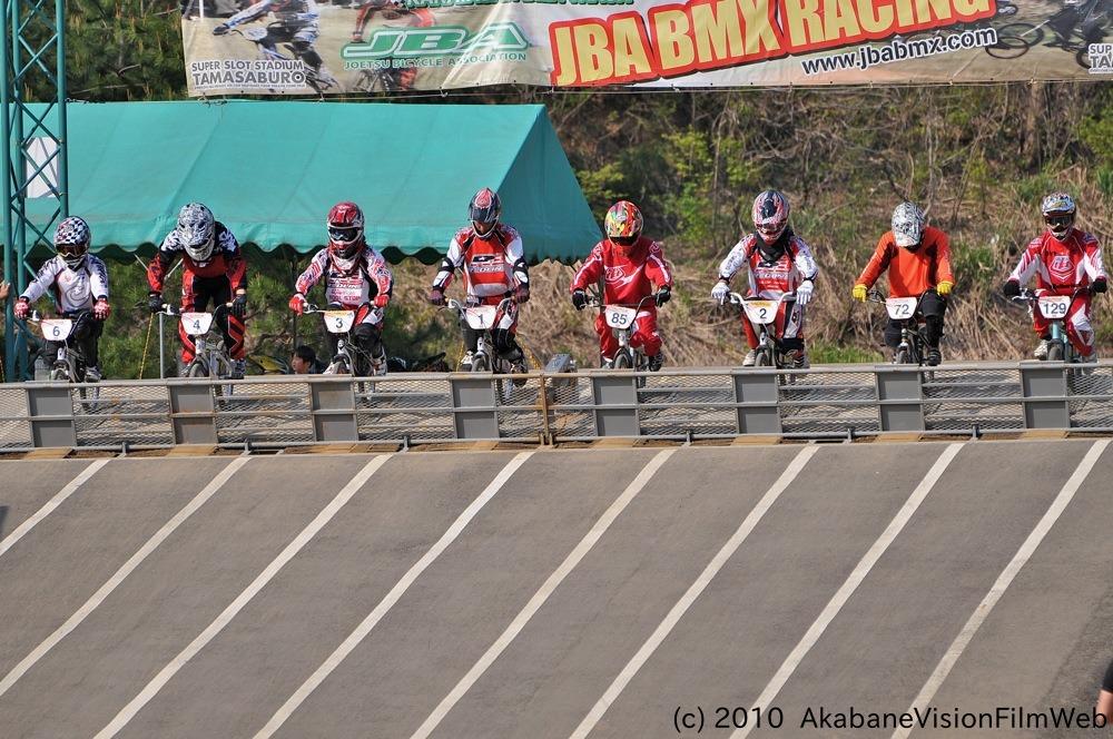 2010中越チャレンジカップVOL1:BMXオープンクラス決勝_b0065730_1537544.jpg