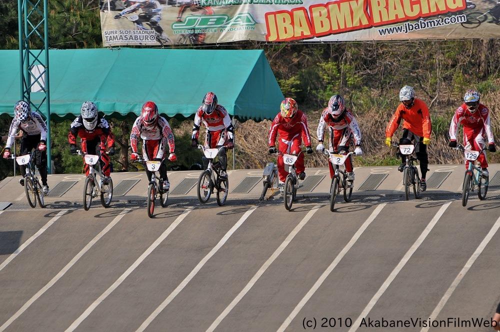 2010中越チャレンジカップVOL1:BMXオープンクラス決勝_b0065730_15422062.jpg