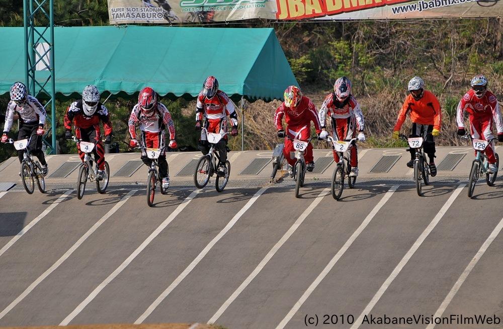 2010中越チャレンジカップVOL1:BMXオープンクラス決勝_b0065730_15423036.jpg
