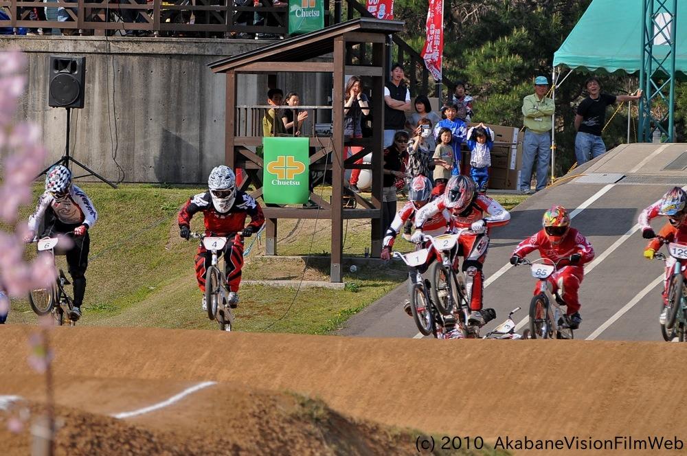 2010中越チャレンジカップVOL1:BMXオープンクラス決勝_b0065730_15432972.jpg