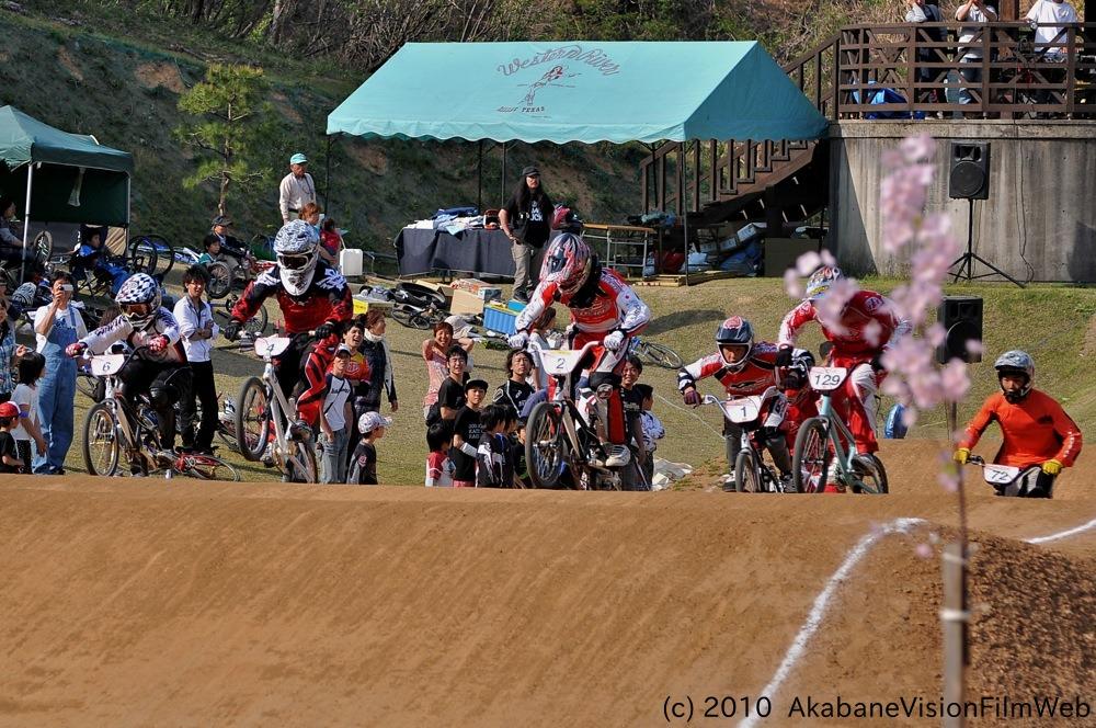 2010中越チャレンジカップVOL1:BMXオープンクラス決勝_b0065730_15434029.jpg