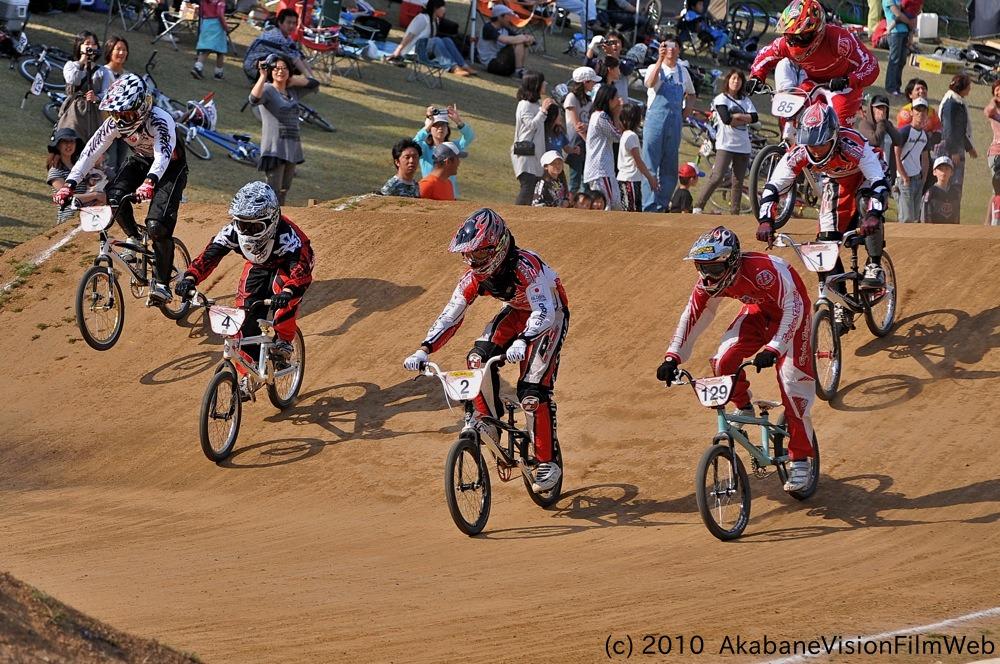 2010中越チャレンジカップVOL1:BMXオープンクラス決勝_b0065730_15435085.jpg