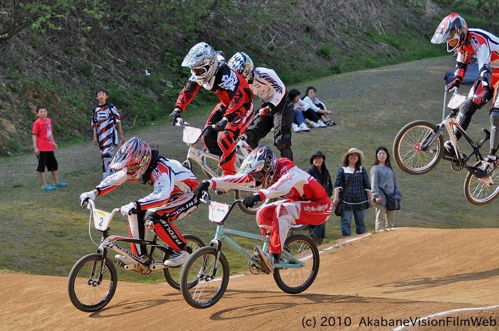 2010中越チャレンジカップVOL1:BMXオープンクラス決勝_b0065730_154420100.jpg