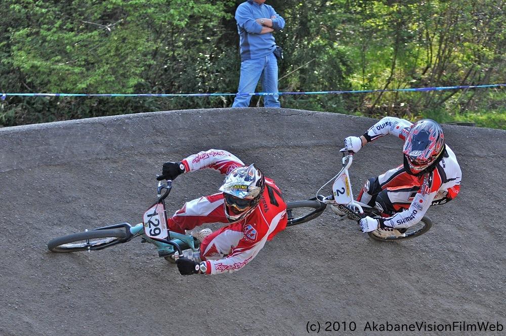 2010中越チャレンジカップVOL1:BMXオープンクラス決勝_b0065730_15444972.jpg