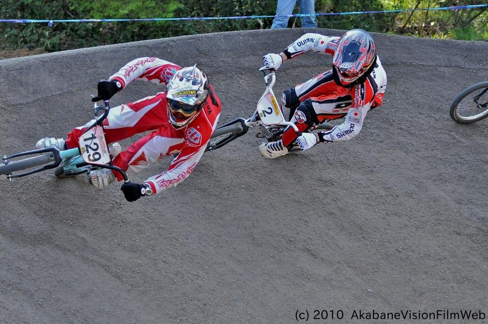 2010中越チャレンジカップVOL1:BMXオープンクラス決勝_b0065730_1545098.jpg