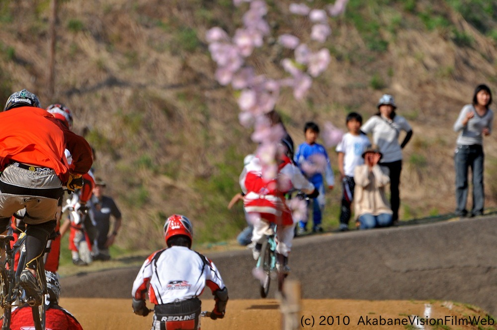 2010中越チャレンジカップVOL1:BMXオープンクラス決勝_b0065730_15454772.jpg