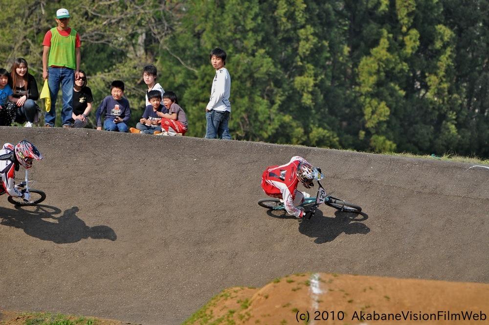2010中越チャレンジカップVOL1:BMXオープンクラス決勝_b0065730_1546947.jpg