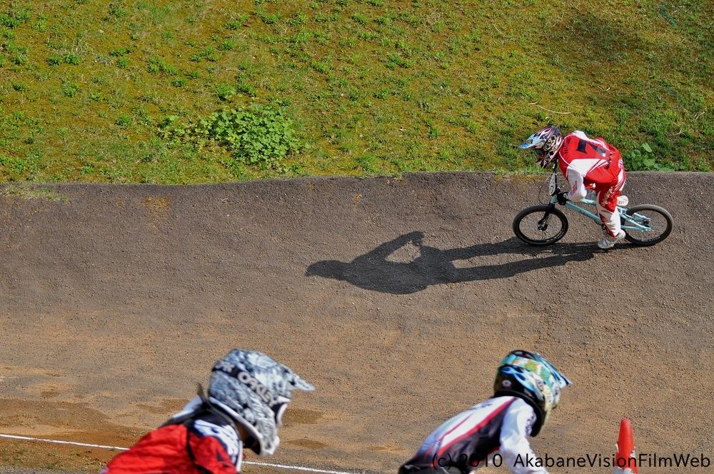 2010中越チャレンジカップVOL1:BMXオープンクラス決勝_b0065730_1548621.jpg