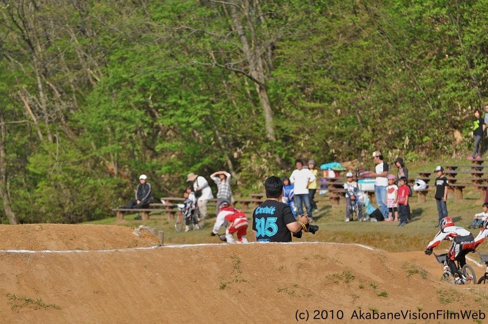2010中越チャレンジカップVOL1:BMXオープンクラス決勝_b0065730_15491393.jpg