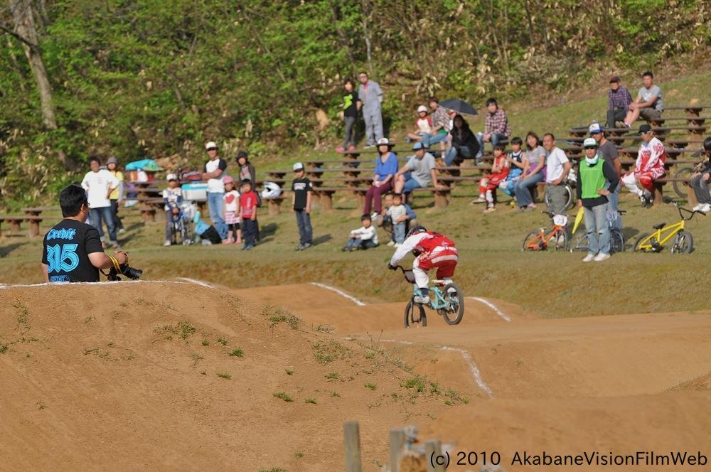 2010中越チャレンジカップVOL1:BMXオープンクラス決勝_b0065730_1549298.jpg