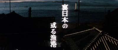 f0147840_022066.jpg