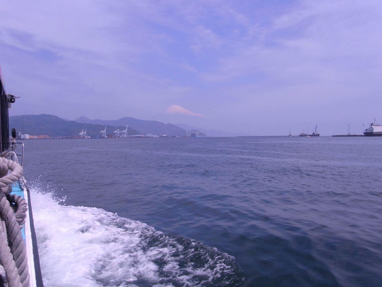 海釣りできるかな。_f0082141_15485072.jpg
