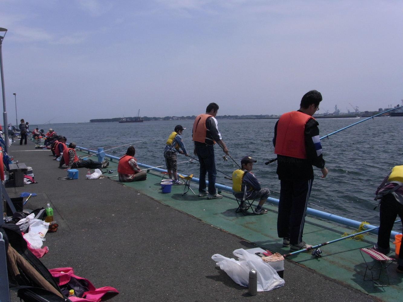 海釣りできるかな。_f0082141_15561989.jpg