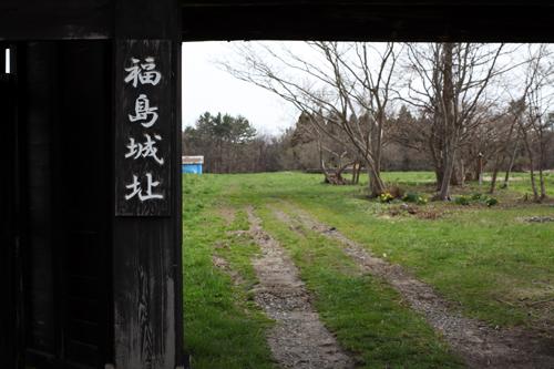 十三湖あたり周遊_e0076761_0573794.jpg