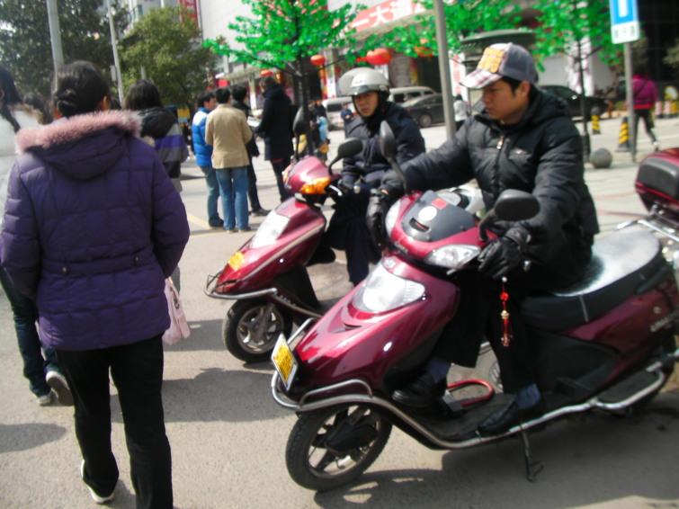 外国人が日本の大学を支配?!_b0183063_16441434.jpg