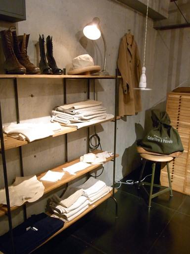 krank + marcello展 in Galerie WA2_b0189667_1158923.jpg