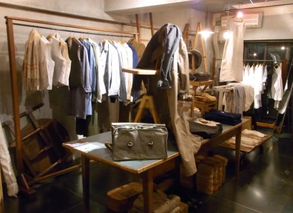 krank + marcello展 in Galerie WA2_b0189667_11591121.jpg