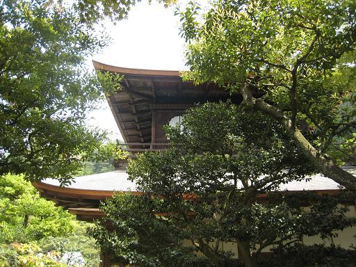 連休の京都・サツキと菖蒲のはずが、、、_f0205367_0174265.jpg