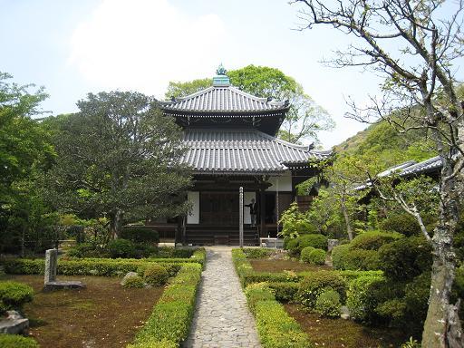 連休の京都・サツキと菖蒲のはずが、、、_f0205367_0402179.jpg