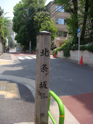 2010.5.5 連休4日目 シャンプー_a0083571_16584228.jpg