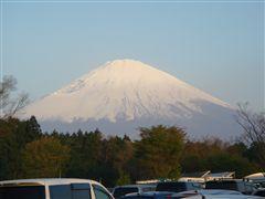 富士山_d0155273_22252015.jpg
