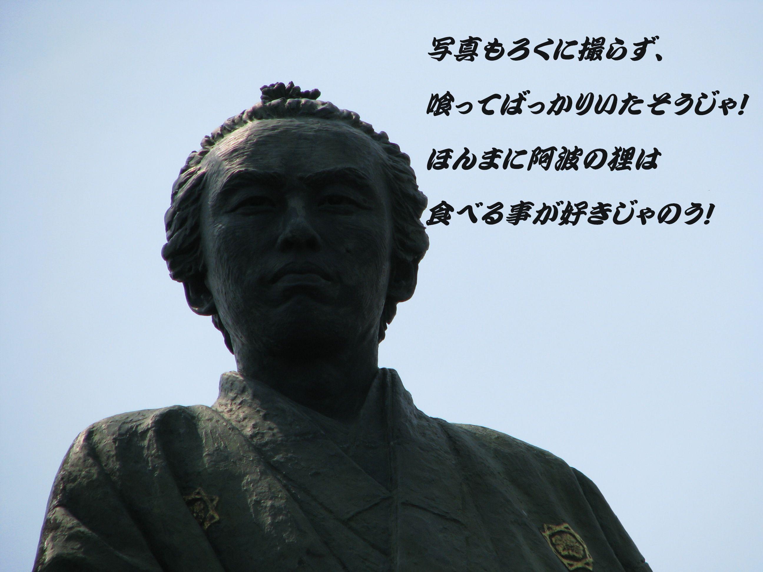 f0164373_21414781.jpg