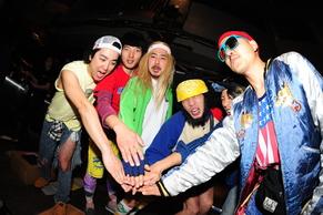 4/16東京WOMB_f0216388_1891411.jpg