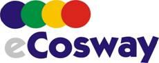 eCosway的開店計劃_d0007589_19422894.jpg