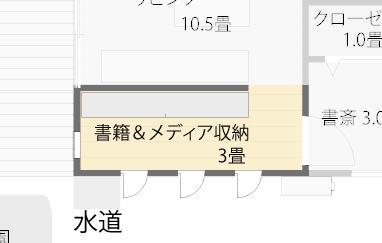 f0238393_0552648.jpg