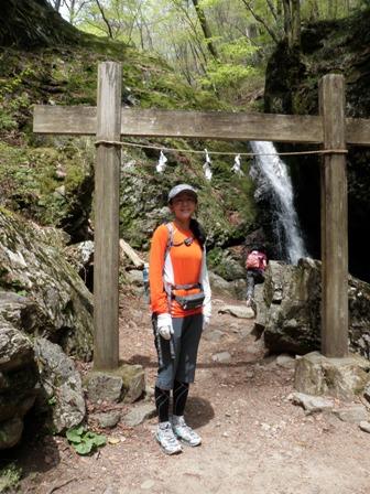 御岳山~大岳山トレイルラン・レポ_d0122797_23173684.jpg