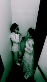 Bride&Bridegroom_c0212911_11354065.jpg