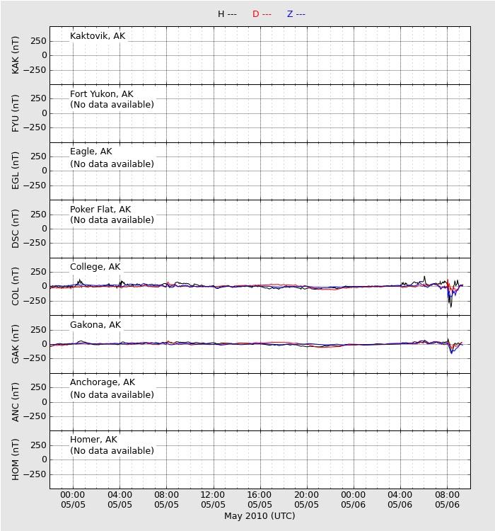 HAARPに地震波か?_e0171614_18224943.jpg