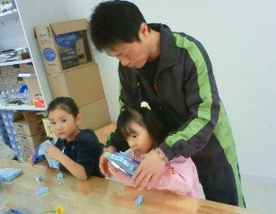 金曜日幼児クラス_b0187423_13395571.jpg