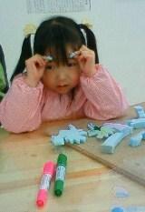 金曜日幼児クラス_b0187423_1339663.jpg