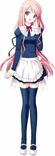 PSP用ゲームソフト『さくらさくら -HARU URARA-』について_e0025035_12272539.jpg