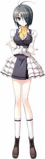 PSP用ゲームソフト『さくらさくら -HARU URARA-』について_e0025035_12281181.jpg