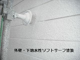 f0031037_2152103.jpg