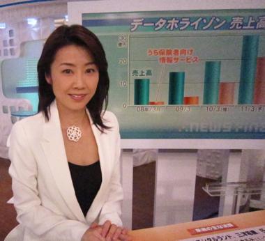 佐々木明子の画像 p1_8