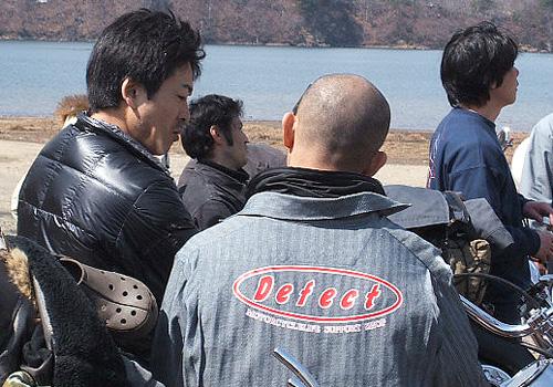 2010.福島県檜原湖キャンプ(13th)☆☆2☆☆_d0126264_17362783.jpg