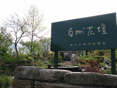 あこがれのお庭_a0129867_2212456.jpg