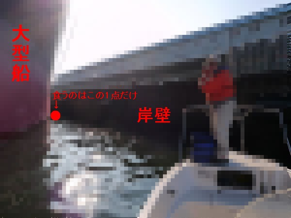 b0000168_16404919.jpg