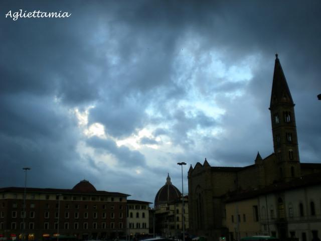 雨の続くフィレンツェ・・・・_c0179785_3251066.jpg