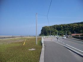 f0220089_1913265.jpg