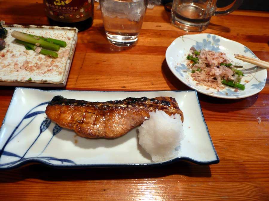 旬の食べ物!_f0150893_2003246.jpg