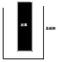 b0118096_9171696.jpg
