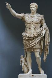 2000年の時を越えて~古代ローマの食卓_f0106597_250309.jpg