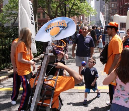 スポーツ天国ニューヨーク!_b0007805_21315939.jpg