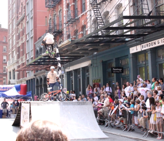 スポーツ天国ニューヨーク!_b0007805_2133248.jpg