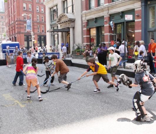 スポーツ天国ニューヨーク!_b0007805_2255348.jpg